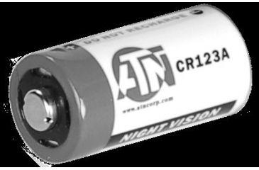 ATN OTS-X-F370, 320x240, 70mm, 30Hz Thermal Imaging Monocular TIMNOTSXF370