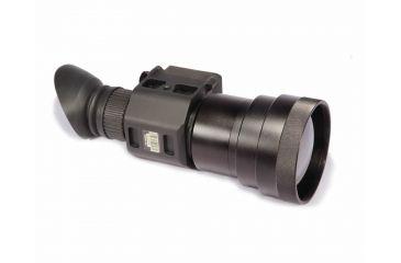 Atn Ots X S370 Heat Seeker 320x240 70mm 9hz Monocular