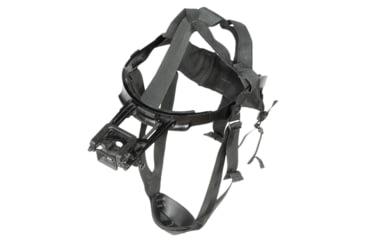 ATN PVS 7 Night Vision Goggles, 41-54 lp/mm Resolution Gen 2+ NVGOPVS7C0
