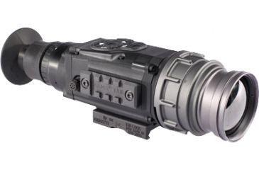 ATN Thor320 4.5x 320x240 Weapon Sight