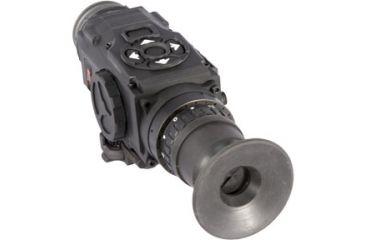 ATN Thor640 - 1x 640x512, 19mm, 30Hz, 17 Micron Thermal Weapon Sight TIWSMT641B