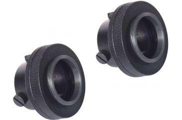 ATN Video/35mm Camera Adapters