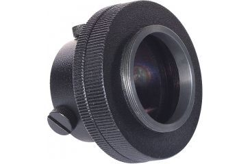 ATN Video/35mm Camera Adapter