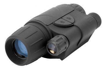 ATN ViperX-1 Night Vision Goggles NVGOVIPX10