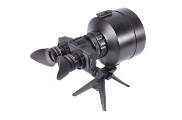 ATN NVB8X-3A 8x Gen 3. Night Vision System Binoculars NVBNB08X3A