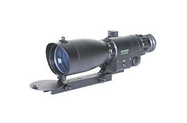 ATN Aries MK6900 Crusader Night Vision RifleScope NVWSM690C0 NVWSM69020 (NV Gen II MK 6900 rifle scope) (14083 14432)