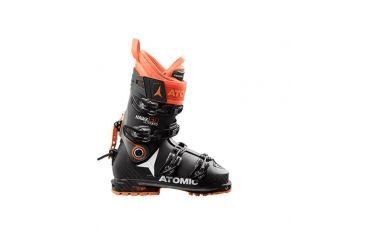 Atomic Hawx Ultra XTD 130 Alpine Touring Boot - Mens  ec4f6b6db