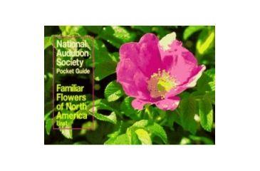 Audbn Pg Familiar Flower East, W. Nierig & R. Spellenberg, Publisher - Random House