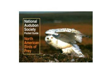 Audbn Pg N.amer Birds Of Prey, Clay Sutton, Publisher - Random House