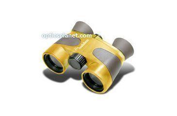 Audubon 4x30 Kids Binoculars 3000 Yellow