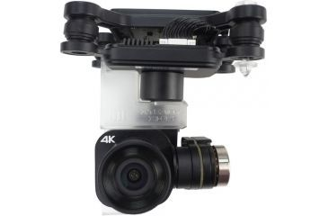 Autel Robotics X Star 4k Camera And Gimbal Free Shipping Over 49