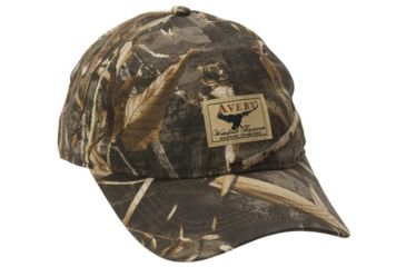 100b1f0397602 Avery Outdoors AWE 8-oz Oil Cloth Cap   Up to 22% Off Free Shipping ...
