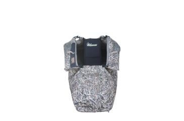 12-Avery Outdoors Finisher Blind