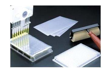 Axygen Sealing Films, Axygen Scientific PCR-SP Axyseal