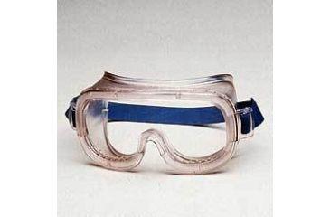 Bacou-Dalloz Uvex Classic 9305 Safety Goggles, Bacou-Dalloz S364