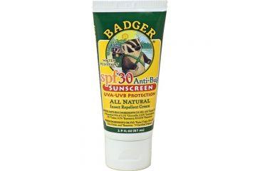 Badger  Spf 34/anti-bug Combo 47300