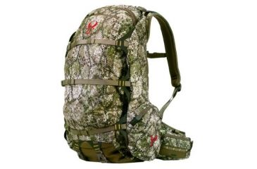 Badlands 2200 Hunting Pack | 4.8 Star Rating w/ Free S&H
