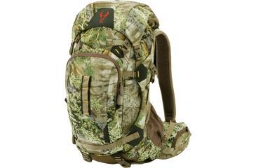 Badlands Point Day Pack, Max 1, One Size Fits All BPOINTM1