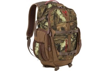 Badlands Pursuit Day Pack Moin further Hunting furthermore Range Gear in addition G Outdoors 1511sc Sporting Clays Binder Bag Nylon Green moreover B00DECL0P0. on gps handgunner backpack black