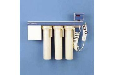 Barnstead E-pure Water Purification Systems, Barnstead D5028