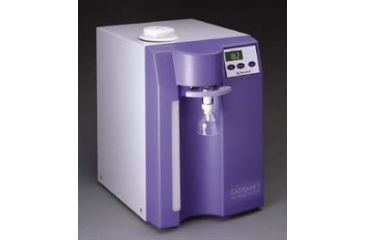 Barnstead Easypure Ii Water Purification Systems