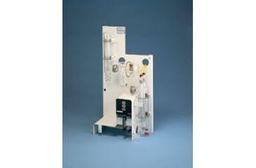 Barnstead Mega Pure Automatic Water Distillation Apparatus