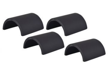 Barrett One Inch Scope Ring Adapters Set of 4 82124-AD14