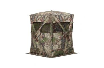 2-Barronett Blinds Big Mike Hunting Blind