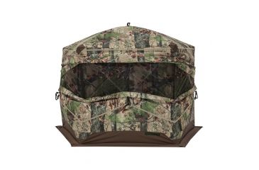 1-Barronett Blinds Ox 5 Hunting Blind