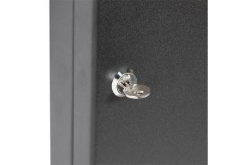 Barska 200 Position Key Safe, Lock AX11818