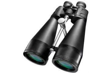 Barska 30 x 80 X-Trail Binoculars AB10768 Ground Shipping