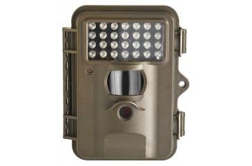 78ff54b1e5d Barska 6MP 28 LED Trail Camera BG11753