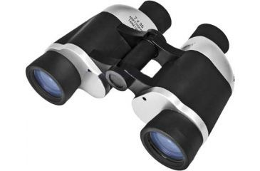 Barska 7x35 Focus Free Binoculars AB10304