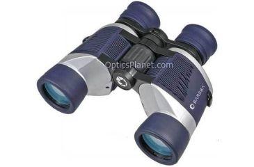 Barska 8x40mm Xtreme View Wide Angle Binoculars AB10596
