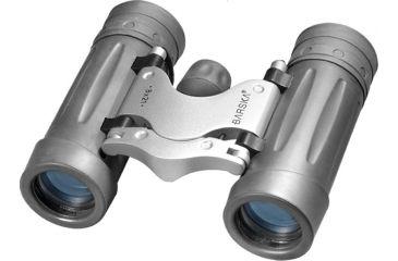Barska Trend 8 x 21 Compact Binoculars AB10124