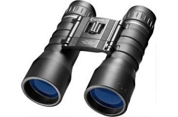 Barska 16x42 Lucid View Binocular