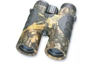 Barska Atlantic 10 x 42 mm Binocular - Waterproof Mossy Oak Binoculars