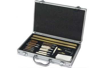 Barska Gun Cleaning Kit