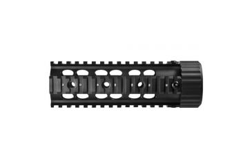 Barska Aw11736 Ar Quad Rail 6 75in Length