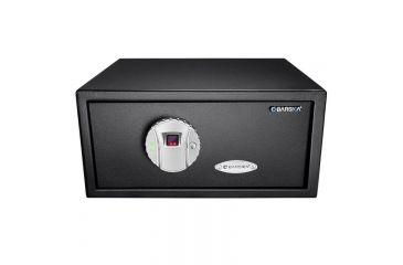 2-Barska Biometric Fingerprint Safe AX11224