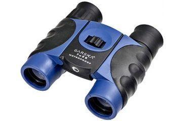 Barska Deep Sea 7x25 Roof Prism Waterproof Binoculars AB10460