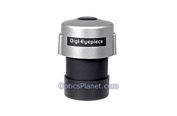 Barska Digital Camera Eyepiece