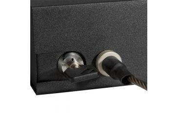Barska Drawer Style Key Safe, Lock AX11810