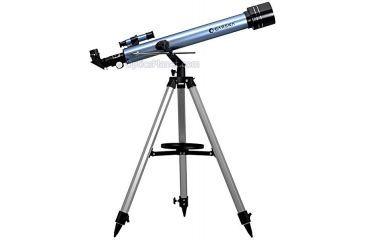 edu science reflector telescope 525 power manual