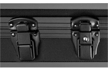 3-Loaded Gear AX-100 Hard Case