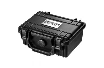 Barska Loaded Gear Case, Flat BH11856