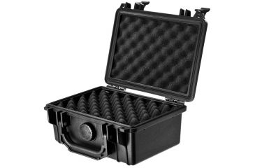 Barska Loaded Gear Case, Open BH11856