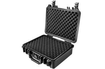 Barska Loaded Gear Case, Open BH11858