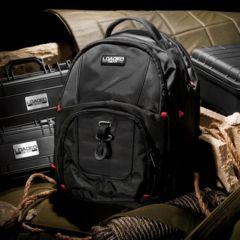 Barska Loaded Gear GX-100 Utility Backpack BJ11900