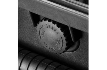 Barska Loaded Gear Hard Case, Lock BH11862